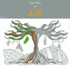 The Tree of Life (2016, Paperback)