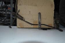 ensemble accélérateur  CITROEN  ID DS   1512100
