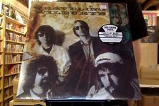 Traveling Wilburys Vol. 3 LP sealed 180 gm vinyl RE reissue