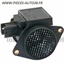 Debimetre D'air BMW 7.22184.50.0