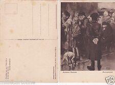 # FONDO MATTEOTTI - CART. MONOCROMATICA di A. TRAVERSO DA SUOI QUADRI 1942-44