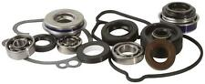 Hot Rods Water Pump Repair Kit NEW Gasket Seals Bearing WPK0061 79-4981 871606