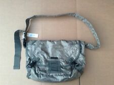 "DIESEL ""ICONE DEL ROCK POP"" Thunders Croce Corpo / SHOULDER BAG. Bnwt. RRP £ 60"