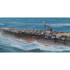 Tamiya 31213 1/700 IJN Japanese Carrier SHOKAKU from Japan