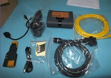 Newest for BMW ICOM A2+B+C Diagnostic & Programming Tool without Software