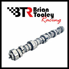BTR Brian Tooley Racing Naturally Aspirated LS1 & LS2 Stage II Camshaft cam