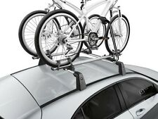 Genuine OEM Mercedes Benz Bicycle Rack