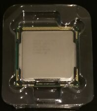 Intel Core i3-3240 @ 3,40 GHz (3ª gen)  4 threads, 3 MB