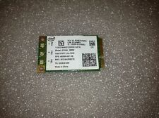 Scheda wireless Intel Wifi Link 5300 533AN_MMW 802.11a/b/g/N PCIe