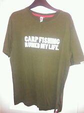 Diem clothing carpers tshirt