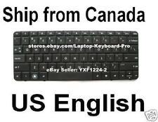 HP Mini 110-3000 110-3000ca 110-3009ca 110-3018ca 110-3050ca 110-3053ca Keyboard