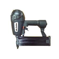 T Type Nail Gun for Plywood Wood to Concrete Cement Masonry Nailgun