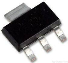 National semiconductor,lm1117mp-adj, ic, V REG ldo ADJ +1.25 / 13,8 v