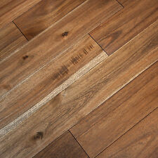 Remains Collection Sand Dune Hardwood Wood Flooring Floor Sample