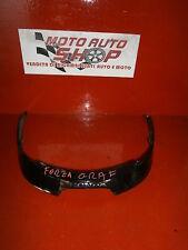 Scocca Scudo Honda Forza 250 iniezione 2004 2005 2006 2007 2008