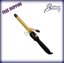 Babyliss Pro Small Ceramic 19mm Curling Iron Authorised Stockist