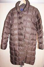 MONCLER Vintage Down Women Jacket Coat size 2