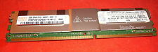 Hynix HYMP125F72CP8D5-Y5 2Gb DDR2 PC2-5300 667MHz 240pin FB ECC