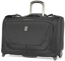 Travelpro Luggage Crew 11 Carry On Garment Bag - Black