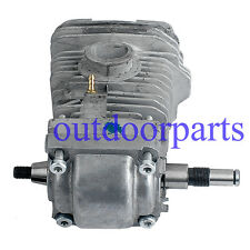 42.5mm Cylinder Piston Assembly for STIHL 023 025 MS230 MS250 Chainsaw