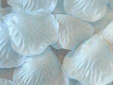 500pcs Rose Petals Wedding Favor Party Flower Decorations You Pick Color N187