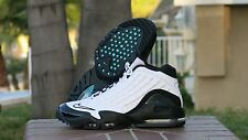 Nike Air Griffey Max II Men's Athletic Sneakers 442171-101 SZ 12