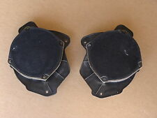 97-02 Firebird Trans Am WS6 Monsoon Door Speakers Pair RH LH