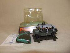 Dinky Toys No. 601 Austin Para-Moke, 1973 #1