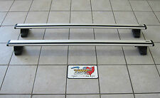 2012-2016 Jeep Grand Cherokee Roof Rack Without Side Rails Mopar Thule OEM