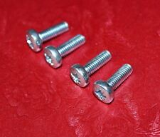 Fixing Screws for LG 32LN540V/ 32LN570U/ 32LN578V/ 32LS3500 Pack of 4