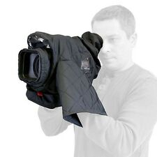 New PU45 Universal Rain Cover designed for Sony HXR-NX100.