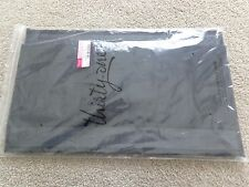 Thirty One 31 STAND TALL INSERT for Large Utility Tote Black Cross Pop New