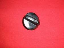 Shimano reel repair parts drag knob Saragosa 5000F