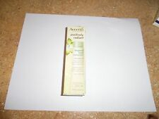 Brand NEW Aveeno Positively Radiant Targeted Tone Corrector AUTHENTIC FULL SIZE