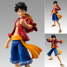 ONE PIECE | Monkey D. Luffy Variable Action Figure 18cm PVC