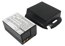 Li-ion Battery for E-TEN 4900301 M500 G500+ M550 M600 G500 M600+ NEW