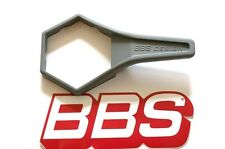 BBS RC RSII & SUPER RS CENTER ASSEMBLY REMOVAL WRENCH TOOL 59.23.009