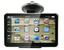 """GOLDBAY 4.3""""  Auto Navi PKW KFZ Navigationsgerät Navigation POI MP4 GPS 8GB neu"""
