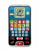 VTech 139304 Smart Kid's Phone   NEU OVP -