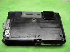 GENUINE PANASONIC DMC-TS2 FRONT CASE REPAIR PARTS