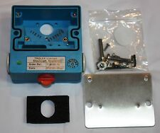 TROLEX TX3256.15 CO carbon monoxide sensor  ENCLOSURE PARTS ONLY