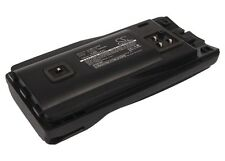 NEW Battery for Motorola A10 A12 CP110 PMNN6035 Li-ion UK Stock
