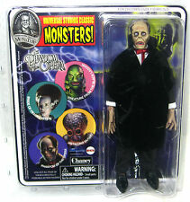 PHANTOM OF THE OPERA Actionfigur UNIVERSAL MONSTERS Diamond Select Toys NEU (L)