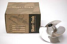 Skat-Trak 11/19 Kawasaki 650 Pro Standard Stainless Steel Impeller