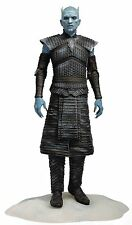 Game of Thrones Figure Night King by Dark Horse