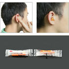 5sets 3M 1100 Disposable Ear Plug Foam Noise Reducer Soft Earplugs Snore Sleep