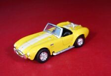 GL 1965 SHELBY COBRA 427 S/C CLASSIC MUSCLE CAR  LIMITED!