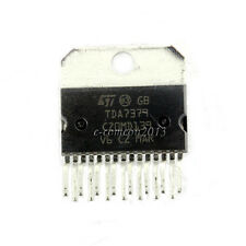 New original  1PCS TDA7379 chip digital power amplifier IC
