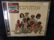 The Rolling Stones ‎– Metamorphosis   -DSD Remastered