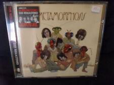 The Rolling Stones – Metamorphosis   -DSD Remastered